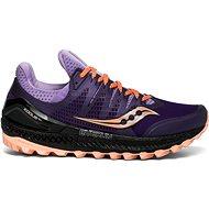 Saucony XODUS ISO 3 veľkosť 38 EU/235 mm - Bežecké topánky