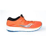 RIDE ISO - Bežecké topánky