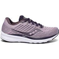 Saucony RIDE 13 fialové - Bežecké topánky