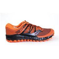 PEREGRINE ISO veľkosť 44,5 EU/285 mm - Bežecké topánky