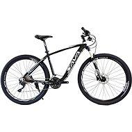 "Sava 29 Alu 3.0 - Horský bicykel 29"""