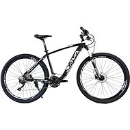 "Sava 29 Alu 3.0 veľ. L/19"" - Horský bicykel 29"""