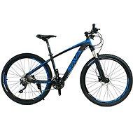 """Sava 27 Alu 3.0 veľ. S/15,5"""" - Horský bicykel 27,5"""""""