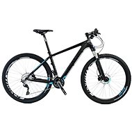 Sava 27 Carbon 5.0 - Mountain bike 27.5""