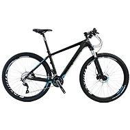 "Sava 27 Carbon 5.0 veľ. M/17"" - Horský bicykel 27,5"""