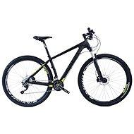 "Sava 29 Carbon 5.0 - Mountain bike 29"""