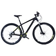 "Sava 29 Carbon 5.0 veľ. L/19"" - Horský bicykel 29"""