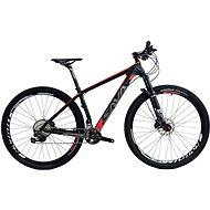 "Sava 29 Carbon 6.0 veľ. M/17"" - Horský bicykel 29"""