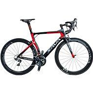 Sava Road Carbon 5.0 veľ. L/56 cm - Cestný bicykel