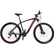 "Sava 29 Alu 2.0 - Horský bicykel 29"""
