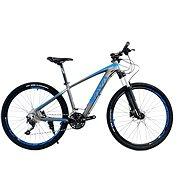 "Sava 27 Alu 2.0 - Horský bicykel 27,5"""