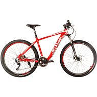 "Sava 29 Alu 1.0 - Horský bicykel 29"""