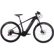 """Sava e27 Carbon 7.0 - Elektrický horský bicykel 27,5"""""""