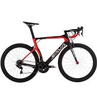 Sava Road Carbon 4.1 veľkosť L/56 cm - Cestný bicykel