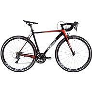 Sava Road Alu 2.1 veľkosť S/52 cm - Cestný bicykel