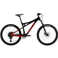 """Sava Denon NX veľkosť M/17"""" - Horský bicykel 27,5"""""""