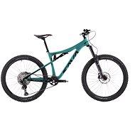 """Sava Denon 7.1 veľkosť M/17"""" - Horský bicykel 27,5"""""""