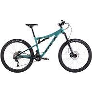 """Sava Denon 6.0 veľkosť M/17"""" - Horský bicykel 27,5"""""""