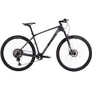 """Sava 29 Carbon 8.1 veľkosť M/17"""" - Horský bicykel 29"""""""