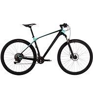 """Sava 29 Carbon 7.1 veľkosť XL/21"""" - Horský bicykel 29"""""""