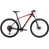 """Sava 29 Carbon 6.1 - Horský bicykel 29"""""""