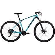 """Sava 29 Carbon 5.1 - Horský bicykel 29"""""""