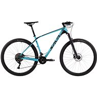 """Sava 29 Carbon 4.1 veľkosť XL/21"""" - Horský bicykel 29"""""""