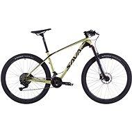 """Sava 27 Carbon 4.1 veľkosť M/17"""" - Horský bicykel 27,5"""""""