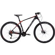 """Sava 29 Carbon 3.1 veľkosť M/17"""" - Horský bicykel 29"""""""