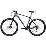 """Sava 29 Carbon 3.2 veľkosť 17""""/M - Horský bicykel 29"""""""