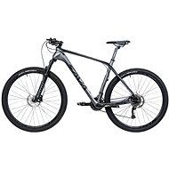 """Sava 29 Carbon 3.2 veľkosť 19""""/L - Horský bicykel 29"""""""