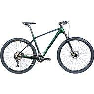 """Sava 29 Carbon 5.2 - Horský bicykel 29"""""""