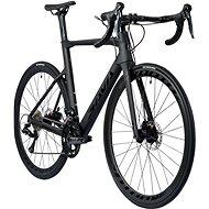 Sava Road Carbon 3.2, size 54/L - Road Bike