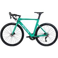 Sava Road Carbon 5.2  veľ. 56/XL - Cestný bicykel