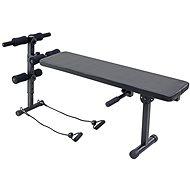 Lifefit Multifunkčná lavica sed-ľah-bench - Lavica