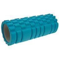 Lifefit Joga Roller A01 turquoise - Massage Roller