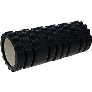 Lifefit Joga Roller A01 čierny