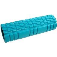Lifefit Joga Roller A11 tyrkysový - Masážny valček
