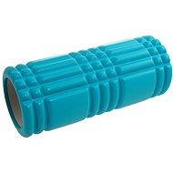 Lifefit Joga Roller B01 tyrkysový - Masážny valček