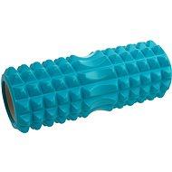 Lifefit Joga Roller C01 tyrkysový - Masážny valček