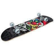 """Sulov Top – Claun veľkosť 31"""" × 8"""" - Skateboard"""