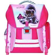 Emipo Ergo One – Kitty - Školský batoh