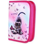 Emipo 1 chlopňa – Kitty