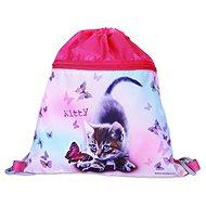 Emipo Kitty - Vrecko na prezuvky