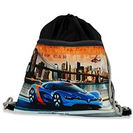 Emipo Top Car - Vrecko na prezuvky