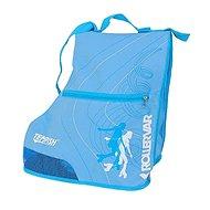 Skate bag junior blue - Taška