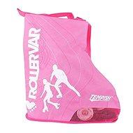 Skate junior ružová taška - Športová taška