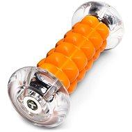 Trigger Point Nano™ - Masážny valček