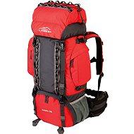 Loap Saulo 65 červená - Turistický batoh