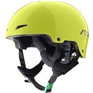 Stiga Play zelená - Prilba na bicykel